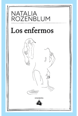 ENFERMOS, LOS