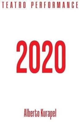 2020 TEATRO PERFORMANCE