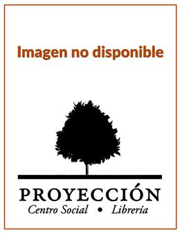 NACIONES DE PAPEL. EL CONFLICTO ENTRE CHILE Y PERU POR TACNA Y ARICA EN LA PRENSA DE ESPAÑA. 1880-1929