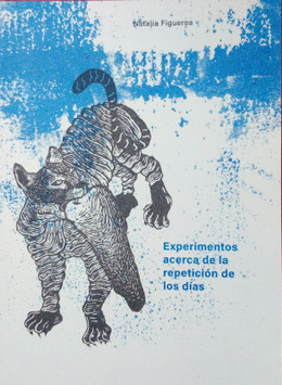 EXPERIMENTOS ACERCA DE LA REPETICION DE LOS DIAS