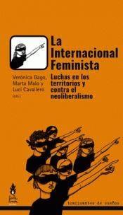 INTERNACIONAL FEMINISTA, LA - INTERNACIONAL FEMINISTA, LA