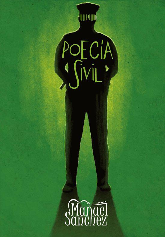 POECIA SIVIL - PoeciaSivil-550x790.jpg