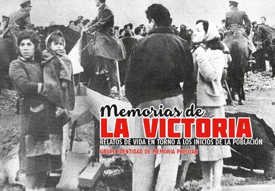 MEMORIAS DE LA VICTORIA - lavictoria-550x383.jpg