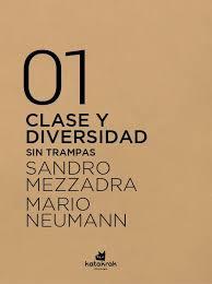 CLASE Y DIVERSIDAD - 9788416946327.jpg