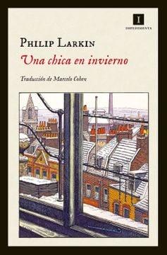 CHICA EN INVIERNO, UNA - 9788415979579.jpg