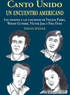 CANTO UNIDO, UN ENCUENTRO AMERICANO - 9789564010670.jpg