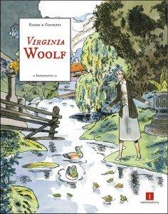 VIRGINIA WOOLF - 9788415578215.jpg