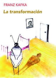 TRANSFORMACION, LA - 9788494552632.jpg