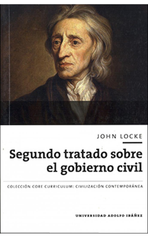 SEGUNDO TRATADO SOBRE EL GOBIERNO CIVIL - 9789568484583.jpg