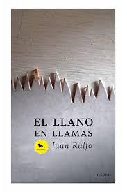 LLANO EN LLAMAS, EL - 9789563650372.jpg