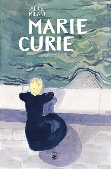 MARIE CURIE - 9788417651169.jpg