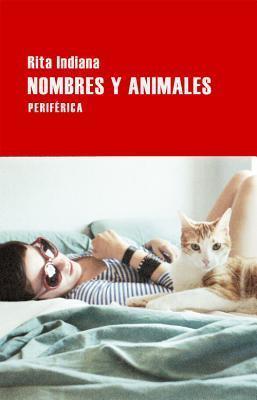 NOMBRES Y ANIMALES - 9788492865802.jpg