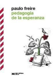 PEDAGOGIA DE LA ESPERANZA - 9789876290012.jpg
