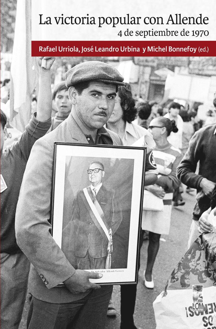VICTORIA POPULAR CON ALLENDE 4 DE SEPTIEMBRE DE 1970 - 9789560013736.jpg