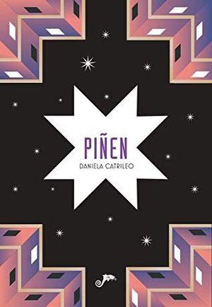 PIÑEN - 978956914773.jpg