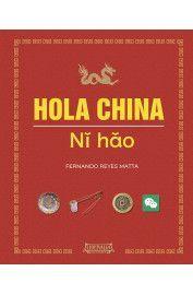 HOLA CHINA - 978956848492.jPG