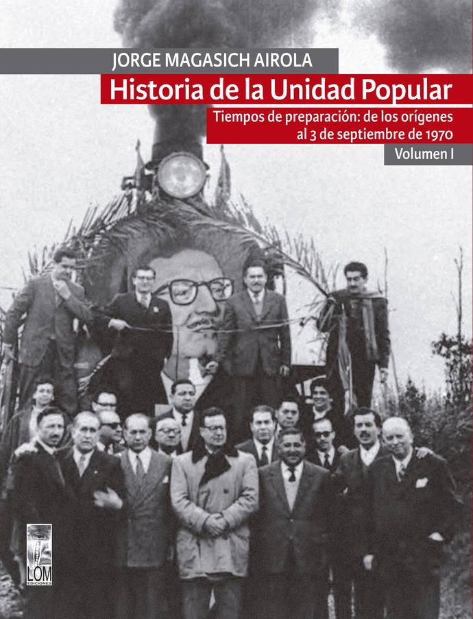 HISTORIA DE LA UNIDAD POPULAR VOL. I - HistoriaUPVolI_1800x.jpg