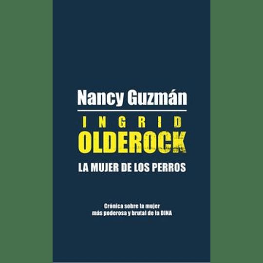 INGRID OLDEROCK. LA MUJER DE LOS PERROS - 540 (2).png