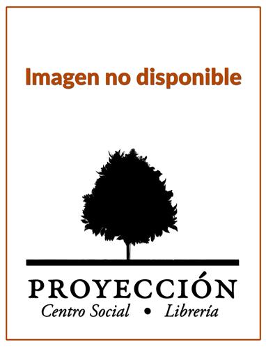 ANARQUISMO Y PODER POPULAR. TEORIA Y PRACTICA SUDAMERICANA - NO-DISPONIBLE.png