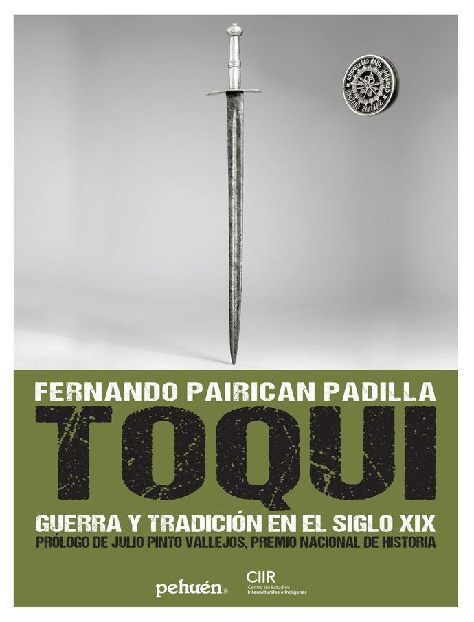 TOQUI - PortadaToqui29dic_530x@2xJPG.jpg