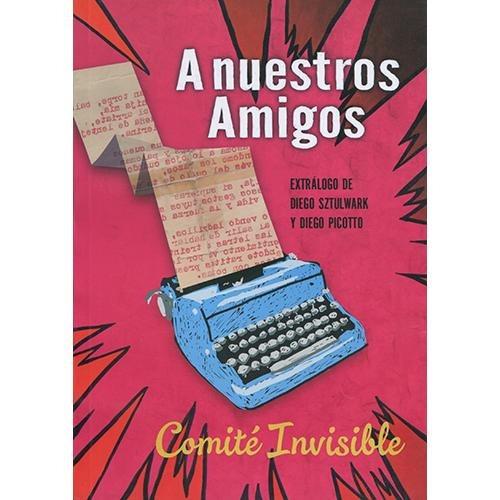 A NUESTROS AMIGOS  - AMIX.jpg