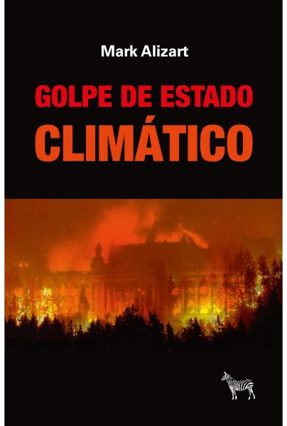 GOLPE DE ESTADO CLIMATICO - glpe.png