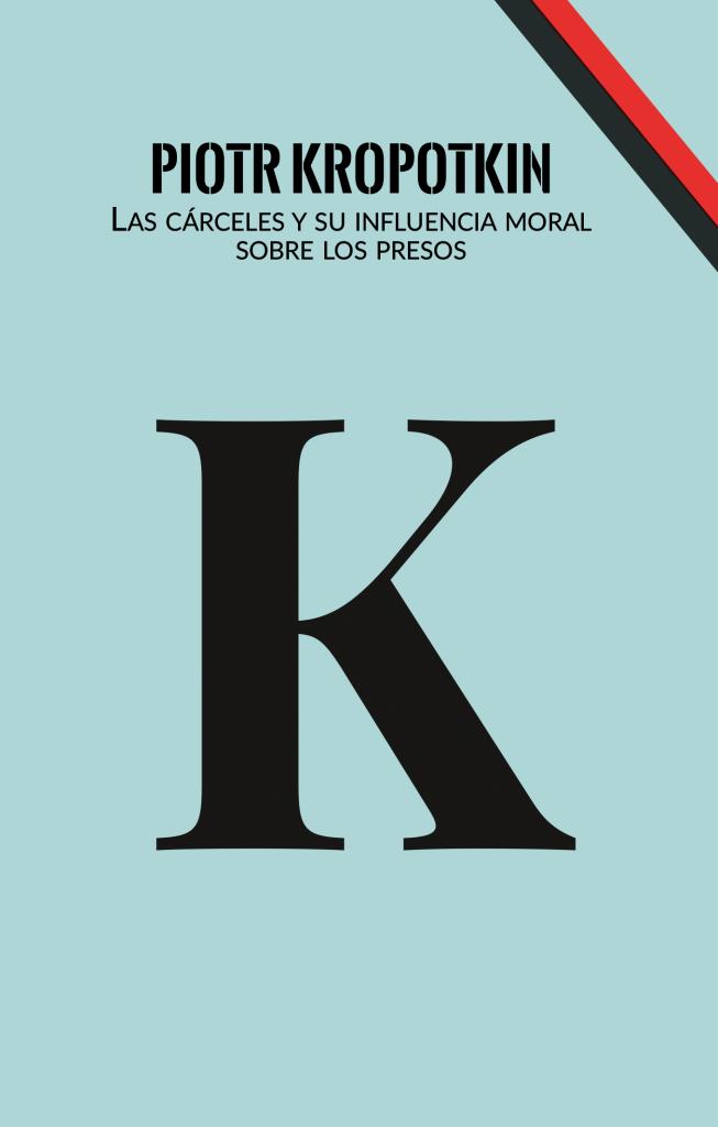 CARCELES Y SU INCLUENCIA MORAL SOBRE LOS PRESOS, LAS - las carceles y su influencia moral.png