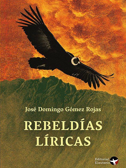 REBELDIAS LIRICAS - rebeldias.jpg