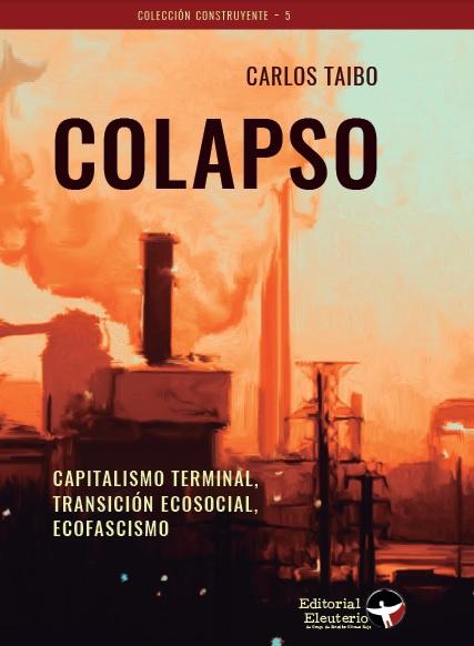 COLAPSO - COLAPSO.jpg