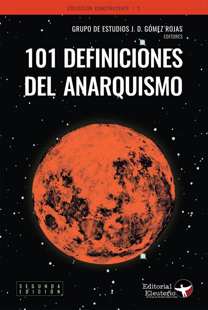 101 DEFINICIONES DEL ANARQUISMO - 101.jpg