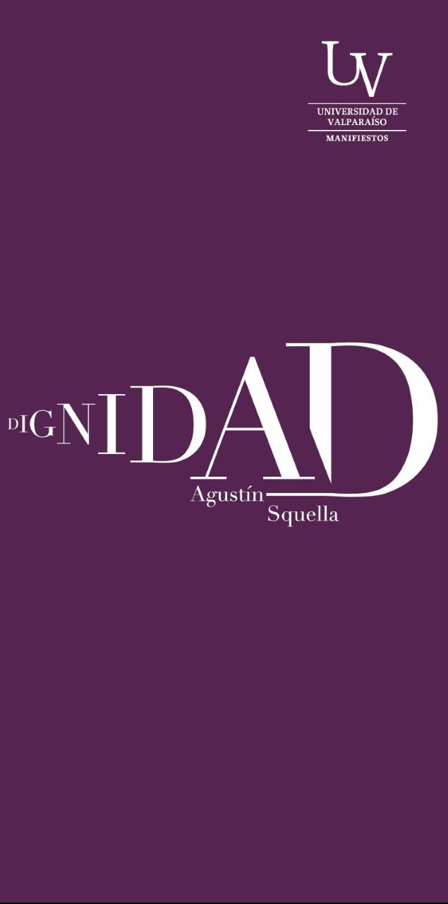 DIGNIDAD - 9789562142229 - squella.jpg
