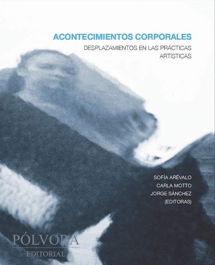 ACONTECIMIENTOS CORPORALES - ACONTECIMIENTOS CORPORALES.JPEG