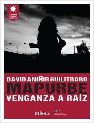 MAPURBE. VENGANZA A RAIZ - MAPURBE.jpg