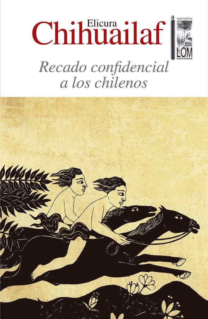 RECADO CONFIDENCIAL A LOS CHILENOS (2ed) - Recado-confidencial_1024x1024.jpg