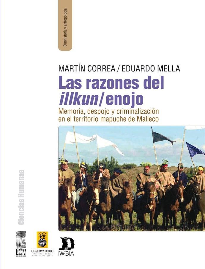 RAZONES DEL ILLKUN/ENOJO - Razones-del-illkun_enojo_1024x1024.jpg