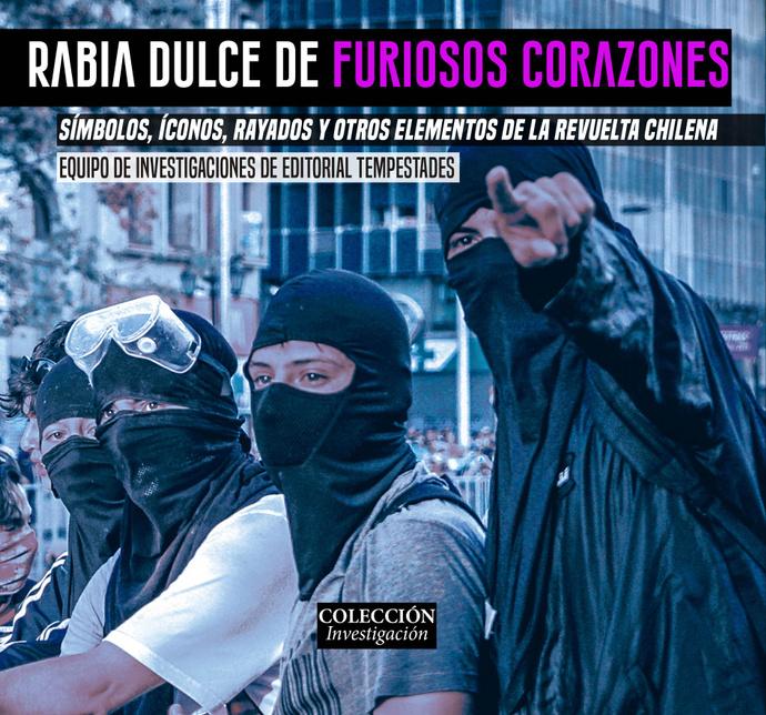 RABIA DULCE DE FURIOSOS CORAZONES - Rabiadulceparadifundir.jpg