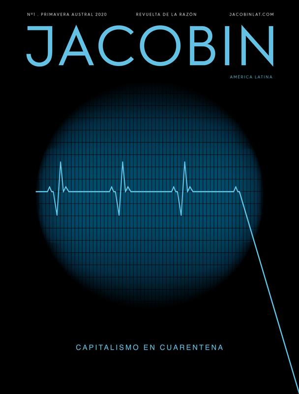 JACOBIN AMERICA LATINA #1 - jacobin1.png