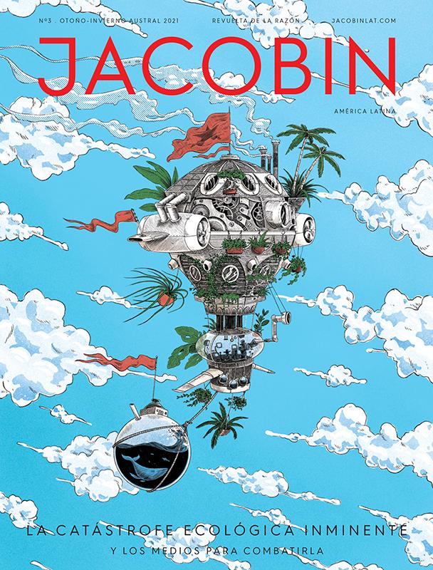 PREVENTA JACOBIN AMERICA LATINA #3 - jacobin3.png