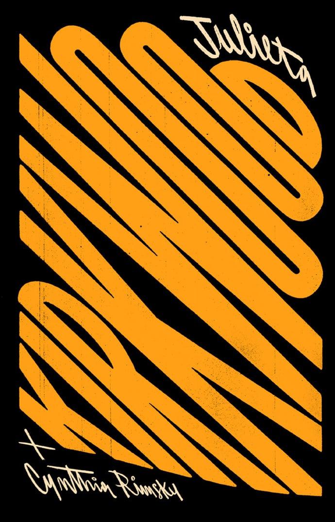 PREGUNTAS QUE HICIERON MOVIMIENTO. ESCRITOS FEMINISTAS, 1975-1985 - Colección-P-Kirkwood.jpg