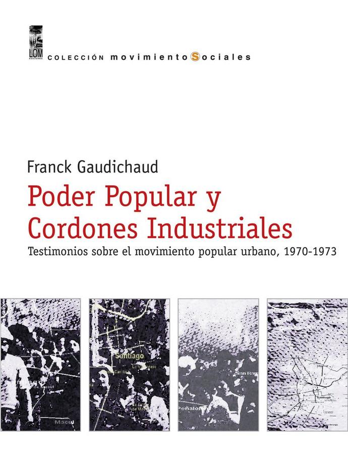 PODER POPULAR Y CORDONES INDUSTRIALES - Poder-popular-y-cordones-industriales_1024x1024.jpg