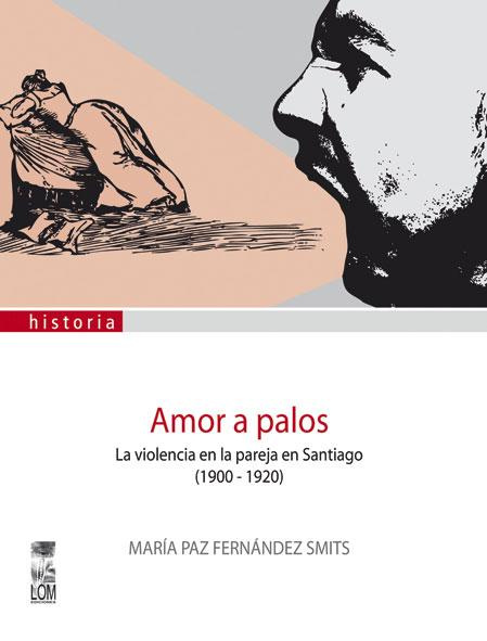 AMOR A PALOS - Amor-a-Palos_1024x1024.jpg