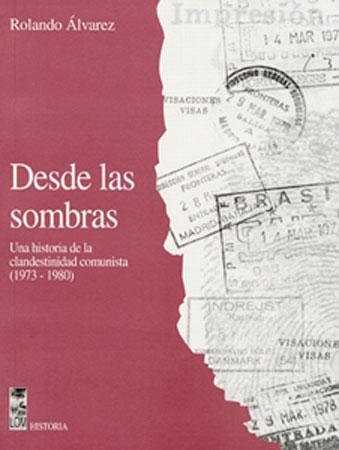 DESDE LAS SOMBRAS - Desde-las-sombras_1024x1024.jpg