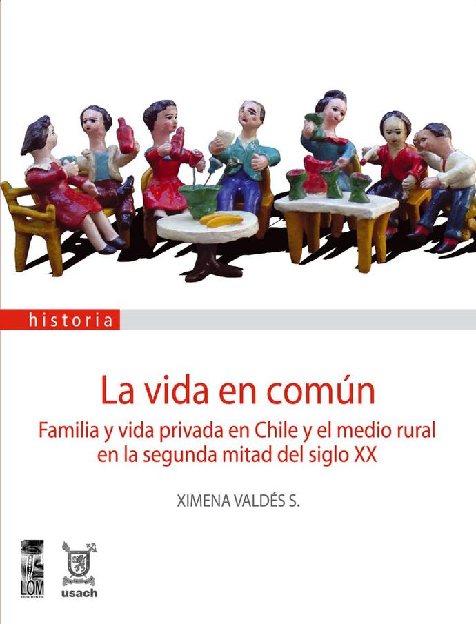 VIDA EN COMUN, LA - Vida-en-comun_1024x1024.jpg