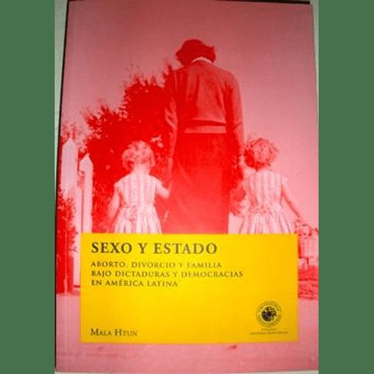 SEXO Y ESTADO - 540.png