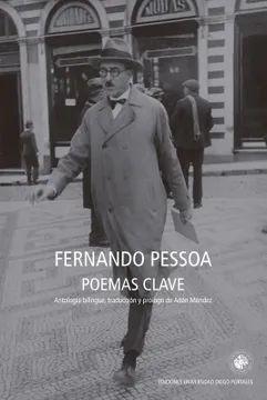 POEMAS CLAVE - 978956314490.JPEG