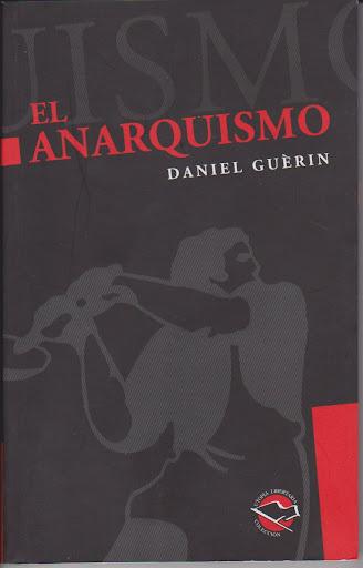 ANARQUISMO, EL  - unnamed.JPEG