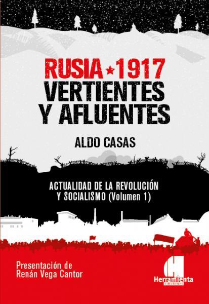 RUSIA 1917 VERTIENTES Y AFLUENTES  - tapaaldomesadetrabajo2copia3-15058.png