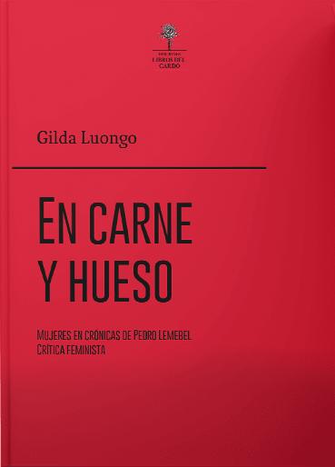 EN CARNE Y HUESO - portada_124142.png