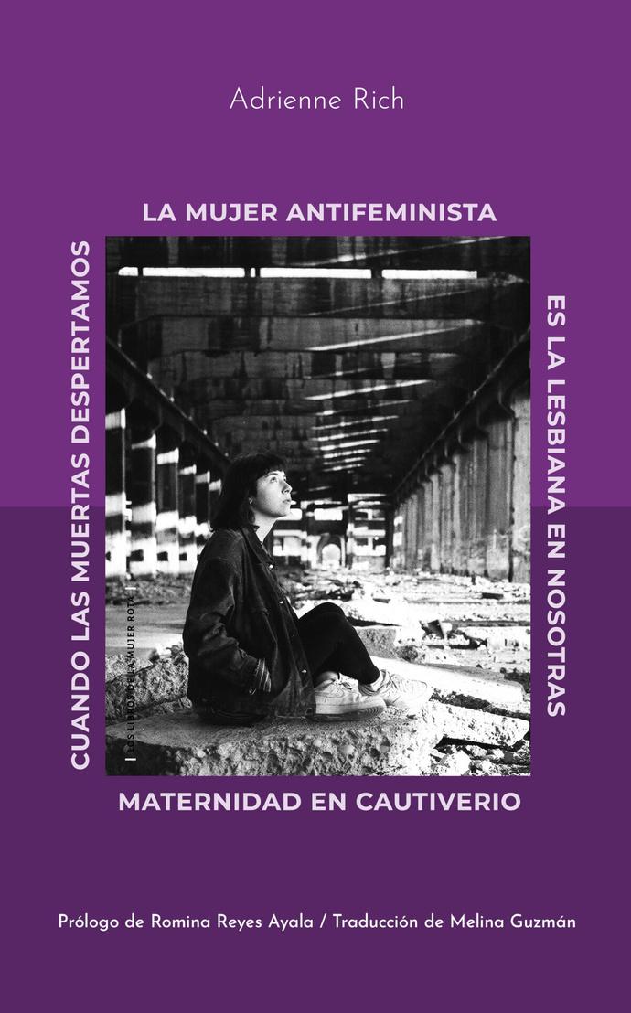 MUJER ANTIFEMINISTA, LA - CUBIERTA_LMAF_w-scaled.jpg