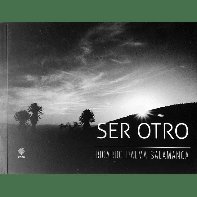 SER OTRO - 635.png
